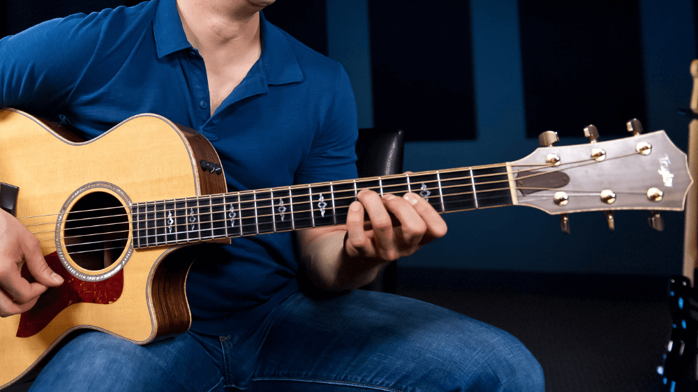 Your First Guitar Chords Guitar Lessons For Beginners